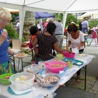 Aktionstag der LF in Sinsheim (15)