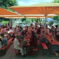 Aktionstag der LF in Sinsheim (17)