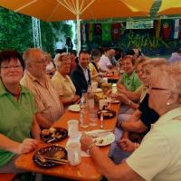 Aktionstag der LF in Sinsheim (1)