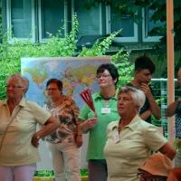 Aktionstag der LF in Sinsheim (7)
