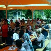 Aktionstag der LF in Sinsheim (8)