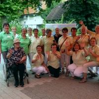 Aktionstag der LF in Sinsheim (3)