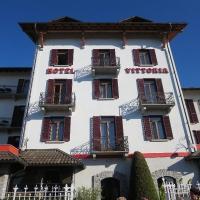 Unser 3 Sterne-Hotel