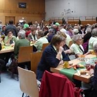 Landfrauentag 2015 in dossenheim 001