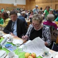 Landfrauentag 2015 in dossenheim 007