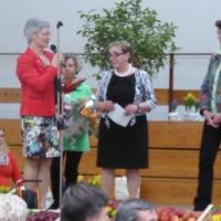 Landfrauentag 2015 in dossenheim 042