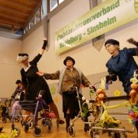 Landfrauentag 2017 heiligkreuzsteinach 006