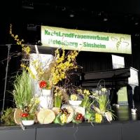 Bild Bühne