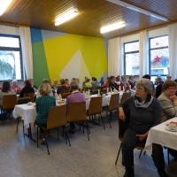 Kreislandfrauen 3.12.14 015