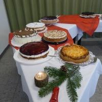Kreislandfrauen 3.12.14 022