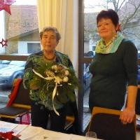Kreislandfrauen 3.12.14 039