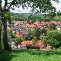 Angelbachtal
