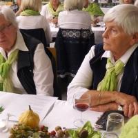 60 Jahre Landfrauen Baiertal 2016