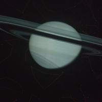 Baiertal Haus der Astronomie (3)