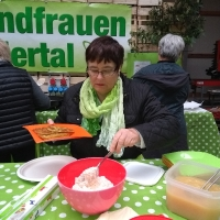 Baiertal Kreativmarkt (10)