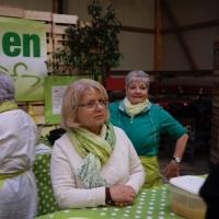 Baiertal Kreativmarkt (1)