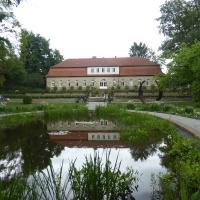 Landesgartenschau Öhringen LF 2.6.16 028