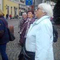 Stadtführung HD (5)