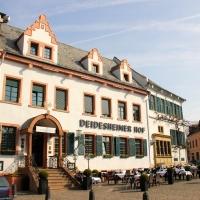 Deidesheim01