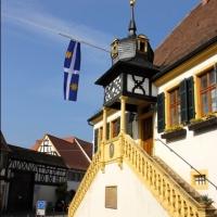 Bammental-Reilsheim