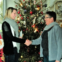 Spendenübergabe_Foerderverein_2017