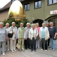 Ausflug nach Schwabach (2)