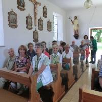 Ausflug nach Schwabach (4)